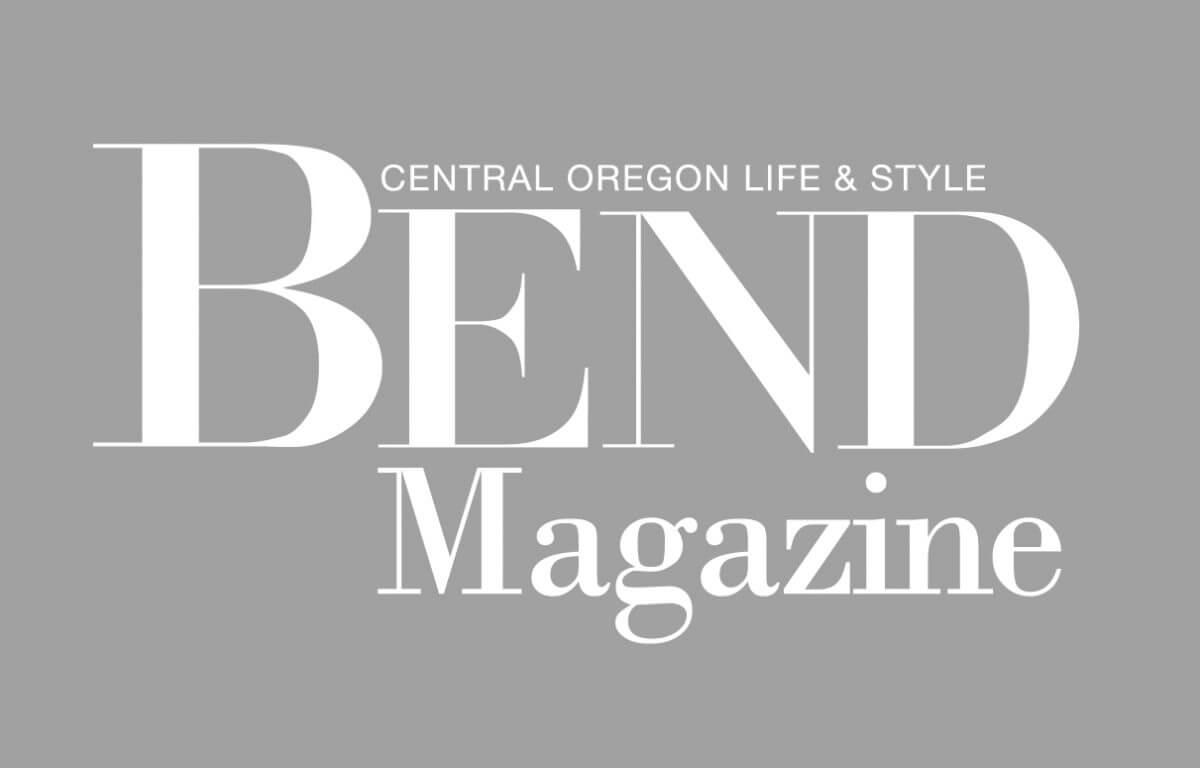 Bend Oregon Article