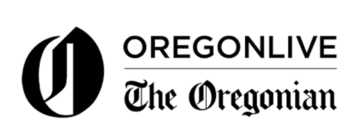 OregonLive Article