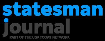 Statesman Journal Article