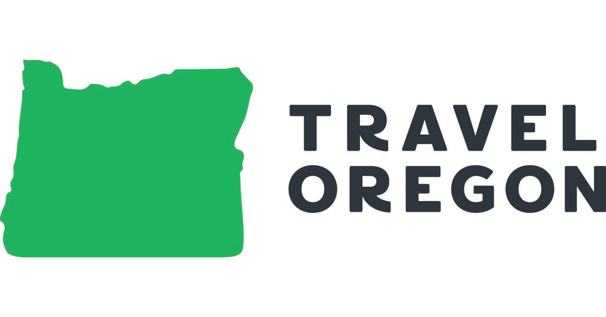 Travel Oregon Article